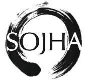 SOJHAlogo1