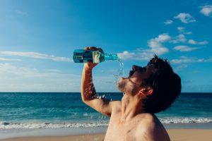 thirsty-man-937395_960_720-no-attr